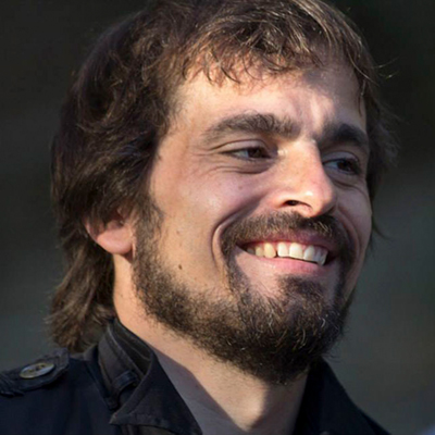 Daniele Salvo