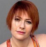 Stefania Masala