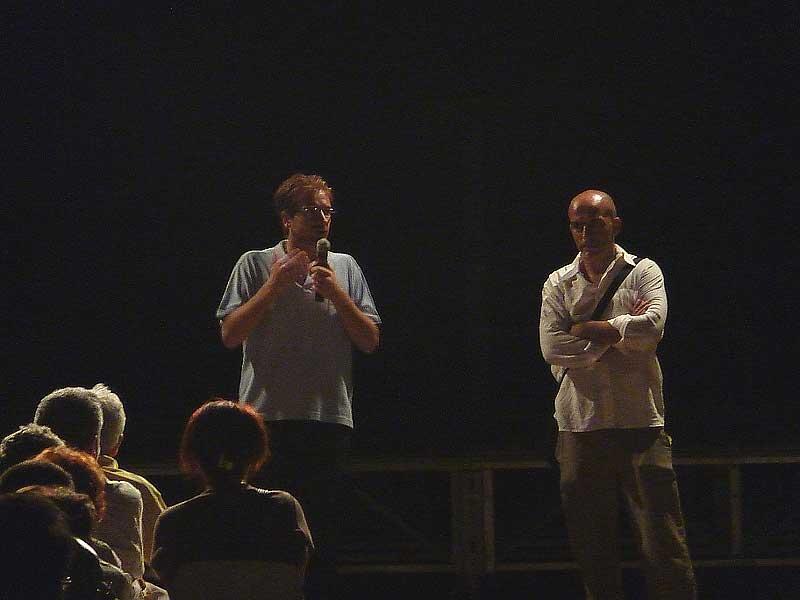Il teatro come forma di sviluppo e integrazione sociale